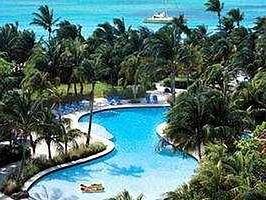Radisson Aruba Resort & Casino
