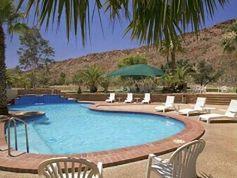 Choice Comfort Inn Outback