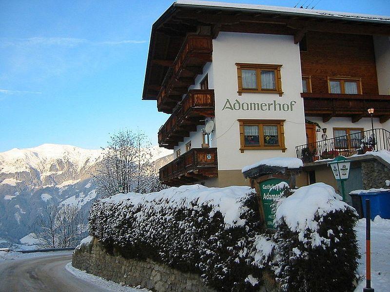 Adamerhof