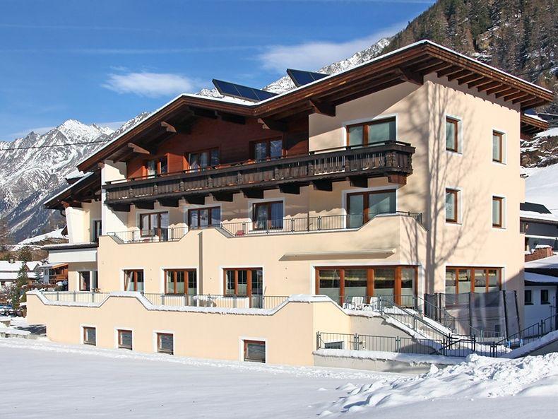 Alpenheim Joergele