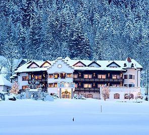 Alpenschlossl (Soll)