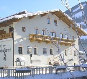Andrelwirt Gasthaus