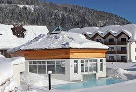 Relax & Wanderhotel Poppe