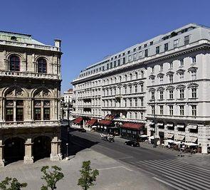 Sacher Wien