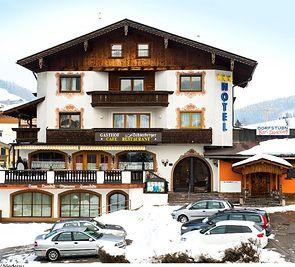 Schneeberger (Niederau)