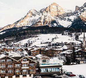 Sepp-Alpine Boutique
