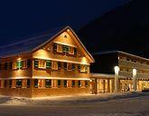 Sonne Lifestyle Resort