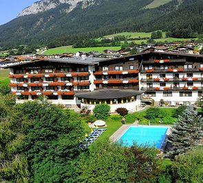 Tyrol (Soll)