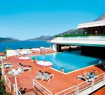 Grand Hotel Wellness & Spa (Neum)