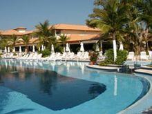 Atlantico Buzios Convention & Resort