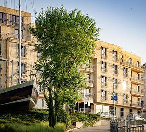 Panorama (Varna)