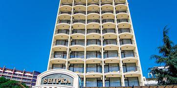 Shipka (Golden Sands)