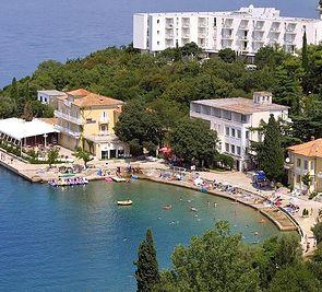 Adriatic (Omisalj)