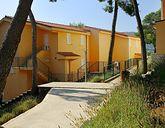 Adriatiq Resort Fontana 2*