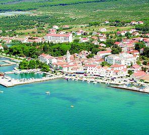 Croatia Apartaments