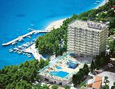 Dalmacija (Makarska)