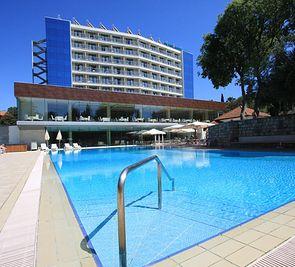 Grand Hotel Park (Dubrovnik)