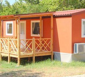 Camp Perna