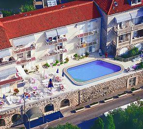 Komodor (Dubrovnik)