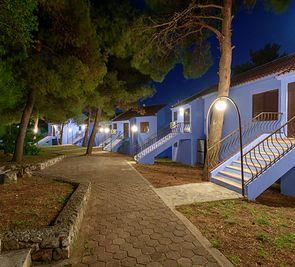 Medena - Apartements