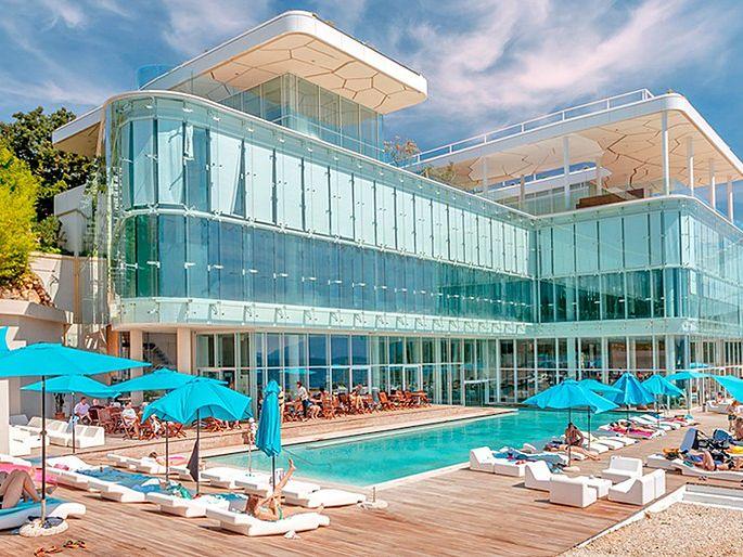 Novi Spa & Resort