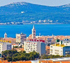 Porto (Zadar)