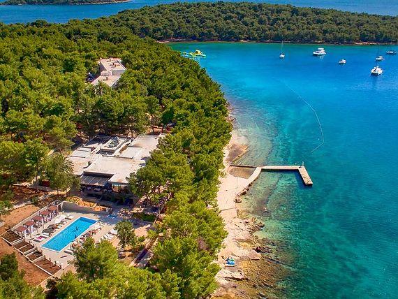 Labranda Senses Resort (ex Adriatic)