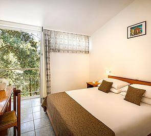 Suha Punta - Apartamenty