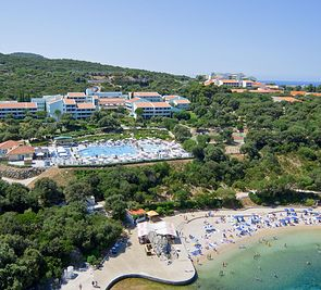 Valamar Club (Dubrovnik)