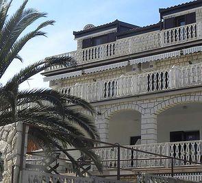 Villa Mirija