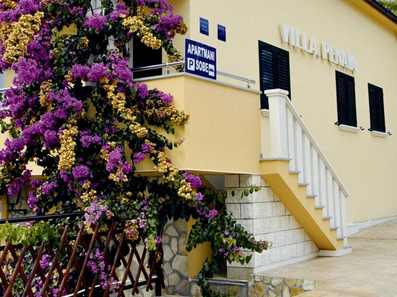 Villa Penava