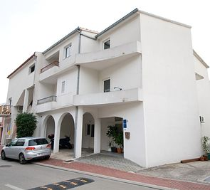 Villa Vesela