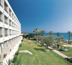 Almyra (Pafos)