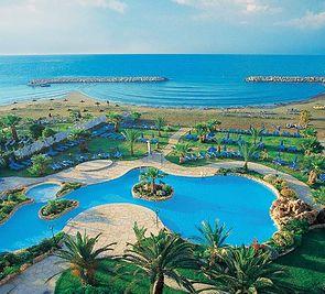 Sentido Sandy Beach (Larnaka)