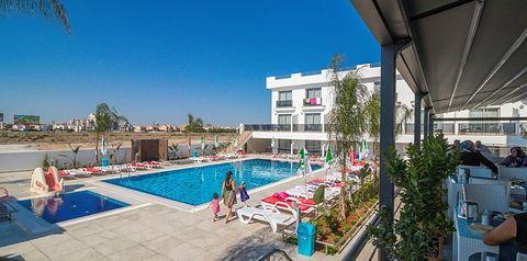 basen, dla dzieci, sport i rekreacja
