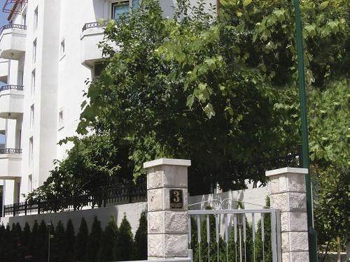Rada Villa