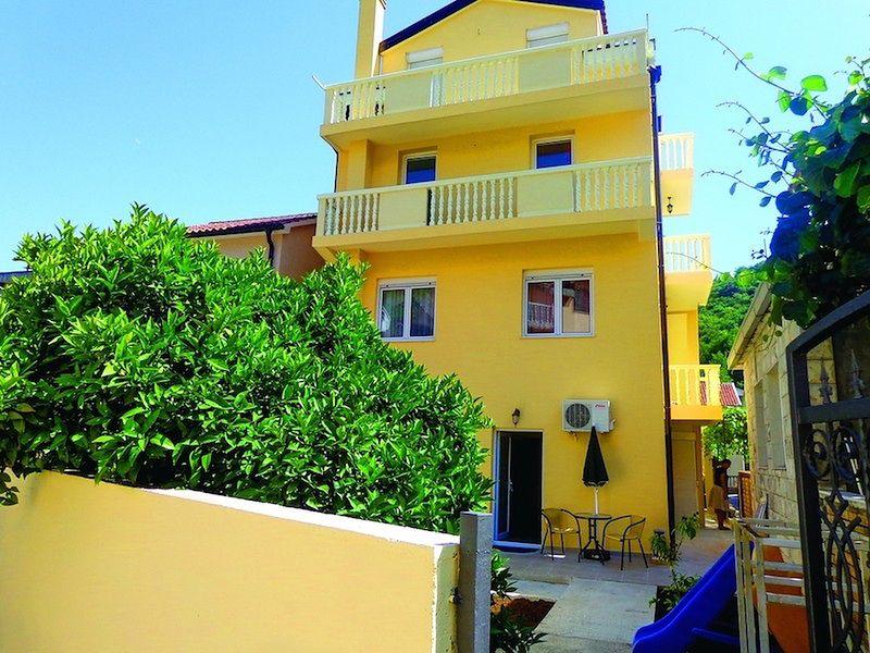 Villa Bobo