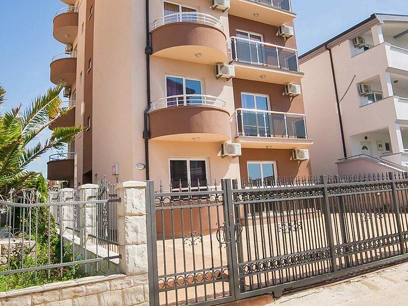 Villa Lara S