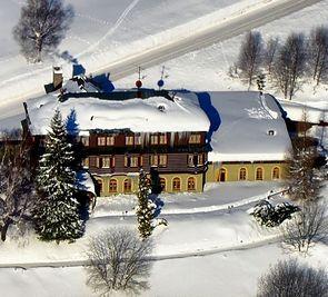 Alpsky