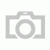 Imperial Art Deco Prague