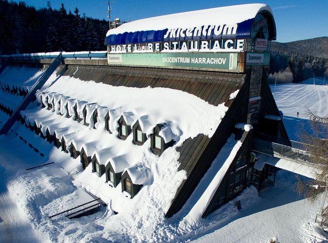 Skicentrum