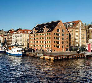 71 Nyhavn