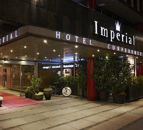 Imperial (Kopenhaga)