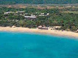 Barcelo Punta Goleta Beach Resort