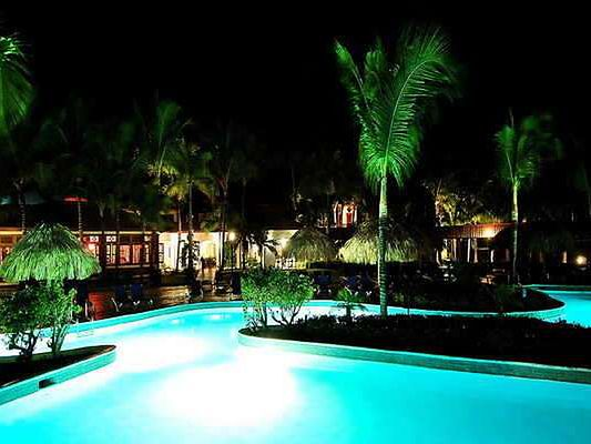 Ifa Bavaro Beach Resort