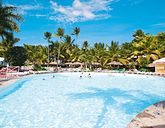 Playa Bachata Resort