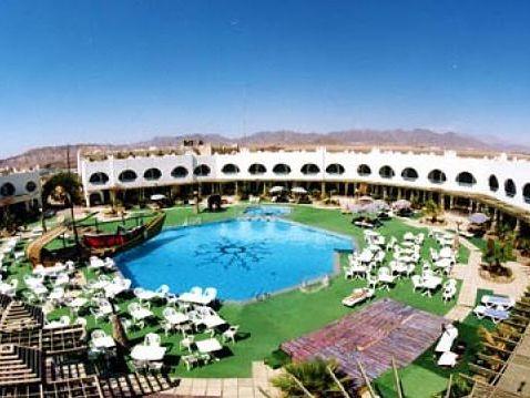 Aida Sharm