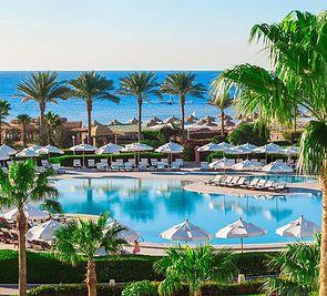 Baron Resort Deluxe