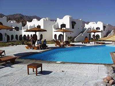 Daniela Village Resort