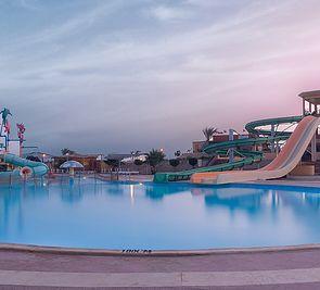 El Malikia Resort Abu Dabbab (ex.Sol Y Mar)